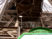 07OCT-7TourEiffel27.jpg