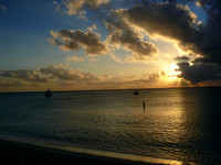 07DEC-6Cayman68.JPG